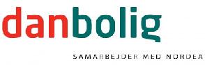 danbolig_logo_ny